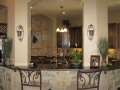 kitchen-remodeling-contractor-seguin-texas