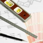 Understanding Your Estimate For Home Remodeling