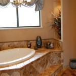 How Much Will Your Bathroom Remodel Cost?