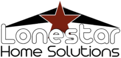 Lonestar Home Solutions