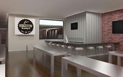 Design Build Services Seguin Texas